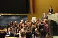 Beacon Model UN Accepts Best Delegation Award.jpg