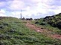 Beacon Scene - geograph.org.uk - 1305196.jpg