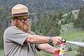 Bear spray demonstration (32984037023).jpg