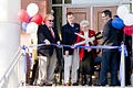 Beaufort City Hall ribbon cutting.jpg