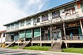 Beaufort Sabah OldShophouses-06.jpg