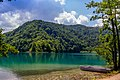 Beautiful view in Plitvice Lakes National Park.jpg