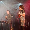 Becca Stevens and Jacob Collier-1180645.jpg