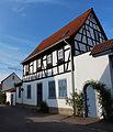 Bechtolsheim-SulzheimerStraße+6.jpg