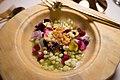 Beco Caberet Gourmet (42860056522).jpg