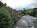 Beddgelert, Caernarfon LL55, UK - panoramio - IIya Kuzhekin (4).jpg