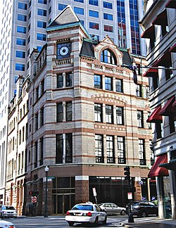 Bedford Building Boston.jpg