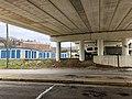 Beechmont Avenue Viaduct, Linwood, Cincinnati, OH (47362421982).jpg