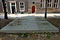 Beelden in Leiden (BiL) (14597270686).jpg