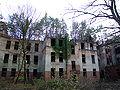 Beelitz Heilstätten -jha- 705005281856.jpeg