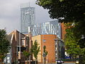 Beetham Tower from Hulme.jpg