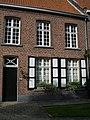 Begijnhof Turnhout, Nummer 55.jpg