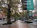 Beginnig of Walk street *©Abdullah Kiyga - panoramio.jpg