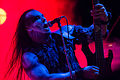 Behemoth, Dec 2012, Barge to Hell 01.jpg