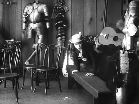 File:Behind the screen (1916).webm