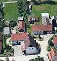 Bei Stegmann 0708 01 - panoramio.jpg