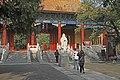 Beijing-Konfuziustempel Kong Miao-50-gje.jpg