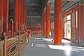 Beijing-Konfuziustempel Kong Miao-70-gje.jpg