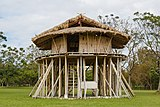 Beinan Taitung Taiwan Aboriginal-Stilt-House-01.jpg