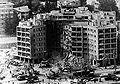 Beirutembassy.jpg