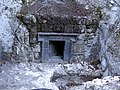 Beit She'arim - Cave of the Head of the Sidonain Synagogue (2).jpg