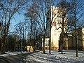 Belarus-Homel-Palace of Pashkevichs-11.jpg