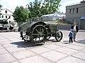 Belarus-Minsk-Museum of GPW Exhibition-4.jpg