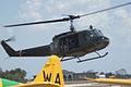 Bell UH-1H Iroquis Huey Landing 05 TICO 13March2010 (14599401645).jpg