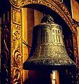 Bell at Boudhanath Stupa.jpg