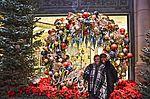 Bellagio Conservatory & Botanical Gardens (11469159165).jpg