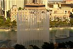 Bellagio Hotel - Las Vegas (14152353500).jpg