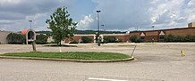 Bellevue Center Bellevue (Nashville), TN July 2015 (21995564288).jpg