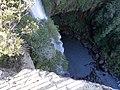 Belmore Falls - panoramio.jpg