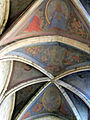 Bencés főapátsági templom (4640. számú műemlék) 12.jpg