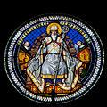 Bencés főapátsági templom (4640. számú műemlék) 18.jpg