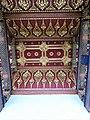 Benchamabophit Dusitwanaram Temple Photographs by Peak Hora (13).jpg