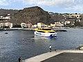Benchi Express - Playa Santiago(1).jpg