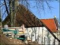 Bendes namiņa jumts - panoramio.jpg