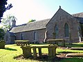 Bendochy Parish Kirk - geograph.org.uk - 863022.jpg