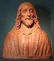 Benedetto buglioni, cristo redentore, 1510-20 circa.JPG