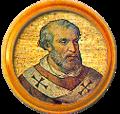 Benedictus V.png