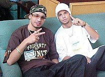 Bengie and Manny Montes.jpg