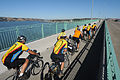 Benicia-Martinez Bridge bicyclists.jpg