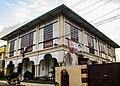 Benita Jara Heritage House.jpg