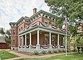 Benjamin Harrison Home.jpg
