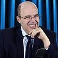 Benjamin Teixeira de Aguiar em palestra proferida em setembro de 2020.jpg