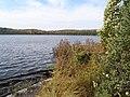 Bennan Lake - panoramio.jpg
