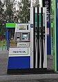 Bensapumppu Neste Oil Express 2.JPG