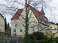 Bensheim, Kalkgasse 7.jpg