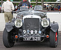 Bentley - Flickr - exfordy (8).jpg
